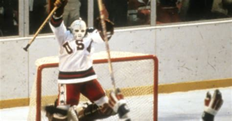 great 1980s sports moments the players and teams that defined a generation books u s hockey team performs miracle on lake placid