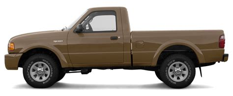 2005 ford ranger rims 2005 ford ranger reviews images and specs