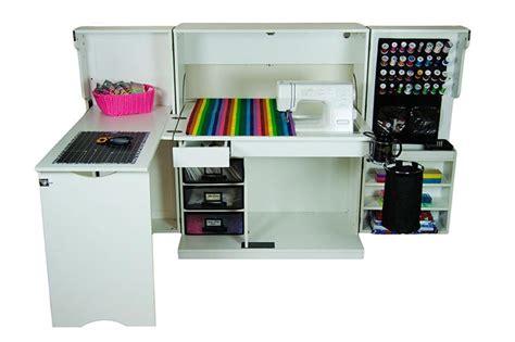 craft room storage furniture scrapbox scrapbooking storage organizer craft room furniture id 233 es sewing