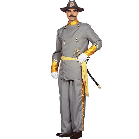the bounty costume mens the bounty costume costumes beds and costumes