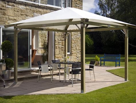 Patio Deck Canopy by How To Enjoy Your Outdoor Patio About Patio Designs