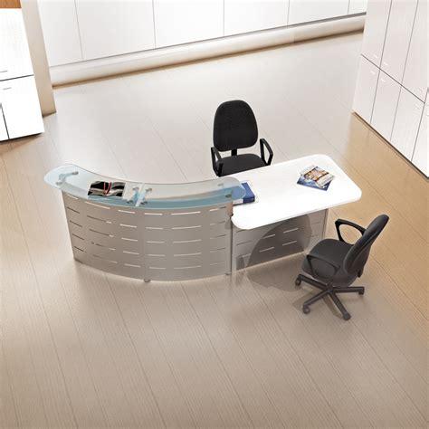 mobili ufficio parma mobili ufficio parma great mobili ufficio parma with