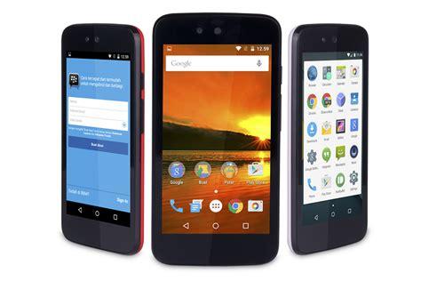 Nexian Tablet Android harga nexian journey one terbaru maret 2015 android