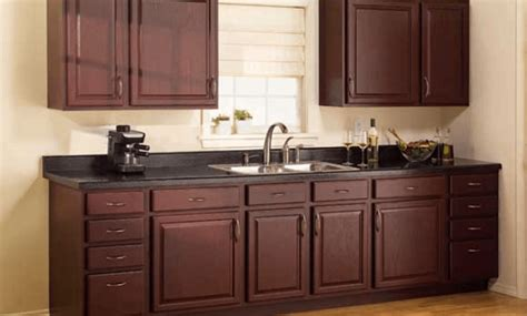 kitchen cabinets kits rust oleum kitchen cabinets refinishing kits