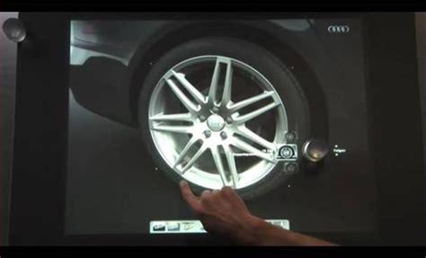 Auto Konfigurator 3d by Audi Bringt 3d Konfigurator In Die Autoh 228 User Tuning