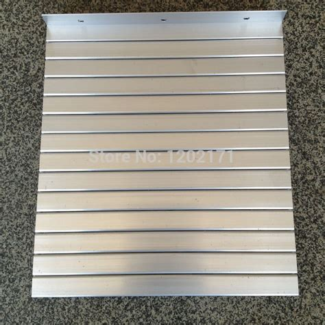 curtain dimensions length by width aluminum curtain size width 450mm x length 600mm in