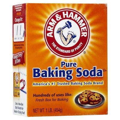 soda alimentare buy arm hammer baking soda american food shop