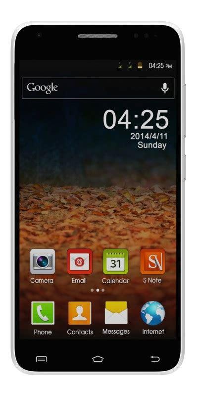 qmobile x5 themes voice x5 octa core images mobile larges pics back photos