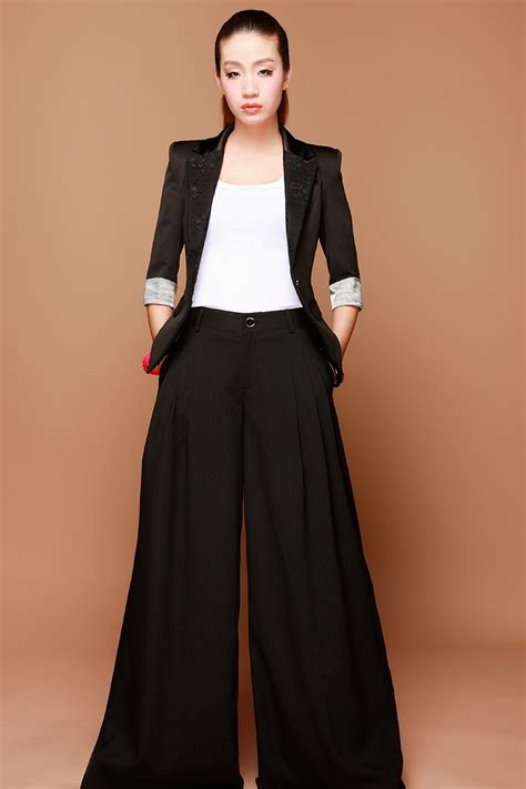 pintrest wide 10 images about wide leg pants on pinterest palazzo