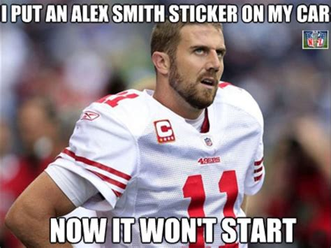 Kaepernick Meme - 1000 ideas about colin kaepernick memes on pinterest