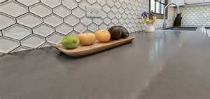 Trends In Kitchen Backsplashes top trends in kitchen backsplash design for 2017 home remodeling