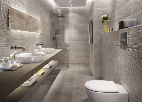 bagno moderno piastrelle per bagno moderno
