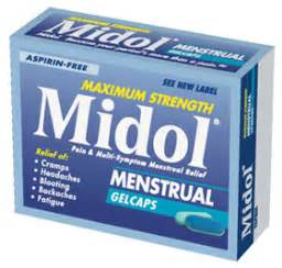 amazon black friday ad 2013 just released 2 1 midol printable coupon