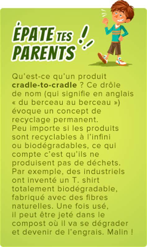 140951465x pourquoi faut il recycler trier c est bon pour la plan 232 te eco emballages