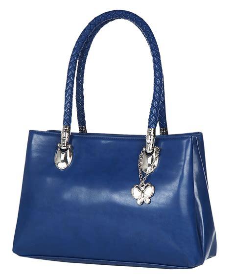 Pouch Kosmetik Transparant 3 In 1 handbag png transparent image pngpix