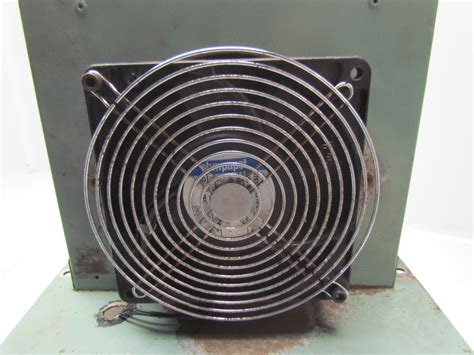 electric fan pipe mitsubishi electric cpx 05a heat pipe heat exchanger 2 fan