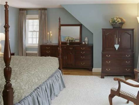 queen anne bedroom queen anne master suite eclectic bedroom boston by