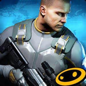 download game android contract killer mod download contract killer sniper v6 1 1 mod apk