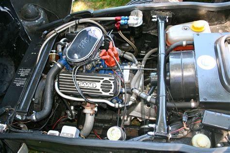 saab v4 engines type saab free engine image for user