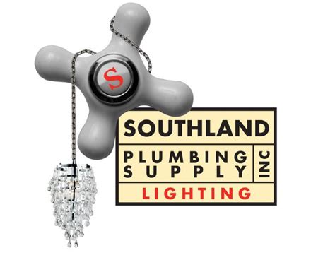 Plumbing Supply Mandeville La kohler bathroom kitchen products at southland plumbing
