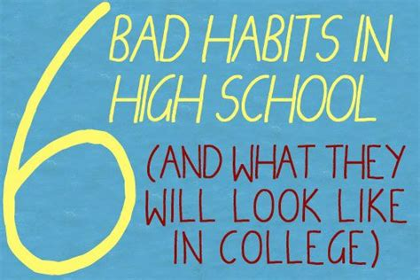 Bad Idea Of The Year Award C Counselors by 25 Best Ideas About High School Counseling On