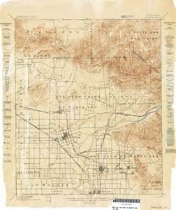 california topographic maps perry casta 241 eda map