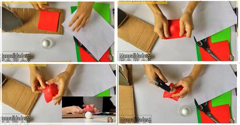 manualidades con ana kholl manualidades para todos con ana knoll manualidades para