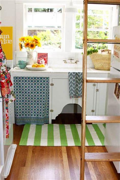 small country cottage kitchen ideas small condo kitchens las ventanas en la cocina decoraci 243 n de interiores y