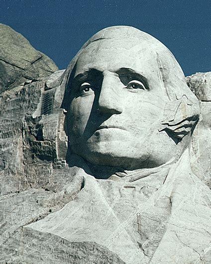 lincoln as diplomat iip digital presidents day honoring u s presidents washington and