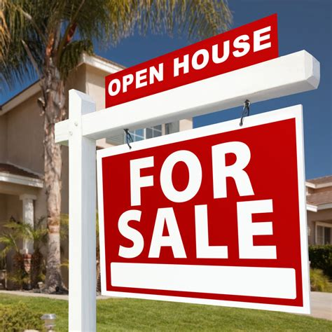 where to buy house for sale signs where to buy house for sale signs 28 images for sale