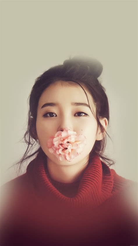 perfectgirls mobile kpop iu singer iphone 6 wallpaper