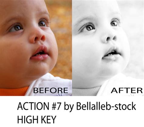 high key photoshop action by allthingsprecious on deviantart photoshop action no 7 high key by bellalleb stock on