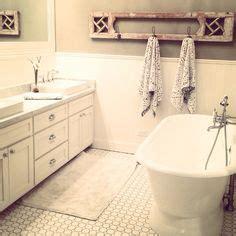 Magnolia Bathroom 1000 Images About Bathroom On Pinterest Bathroom