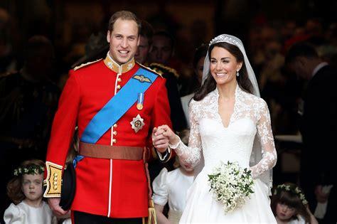 Wedding Facts by Royal Wedding Facts Quiz Popsugar