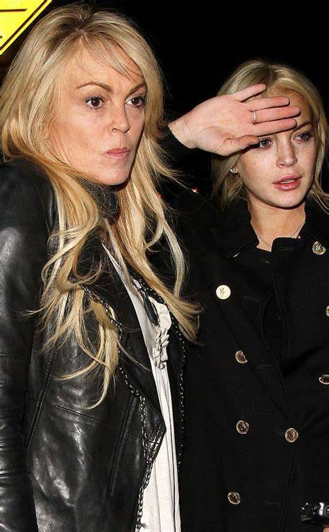Lindsay Lohan And Blunt Together by 17 Best Images About Social On Amanda Bynes E