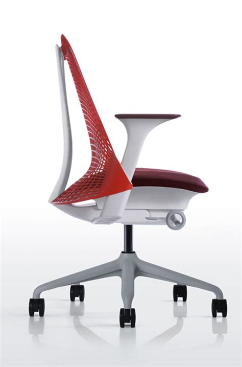 herman miller desk chair herman miller office chair design sayl chair