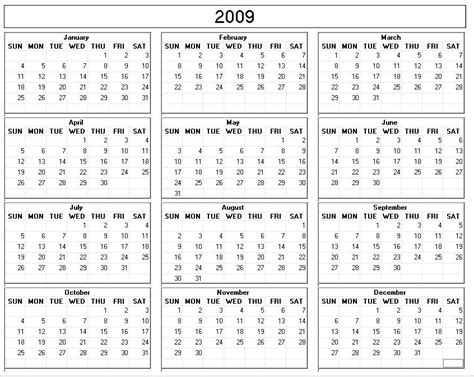 make your own online calendar online scheduling calendar printable