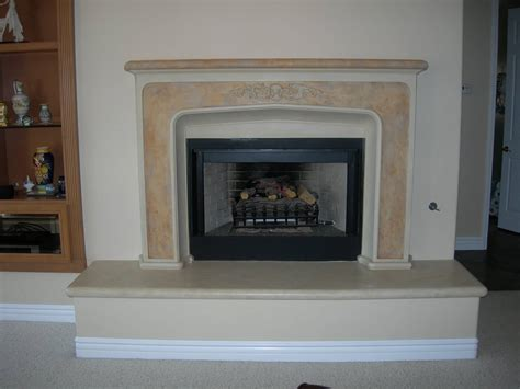 diy fireplace makeover ideas odyssey coaches fireplace