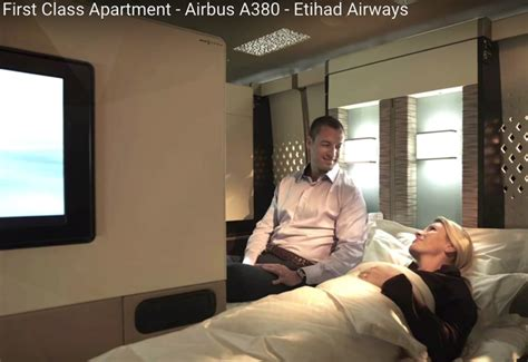 etihad first apartment etihad a380 first class apartment award space to melbourne