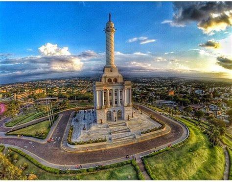 imagenes lugares historicos republica dominicana 16 fotos de rep 250 blica dominicana que no puedes perderte