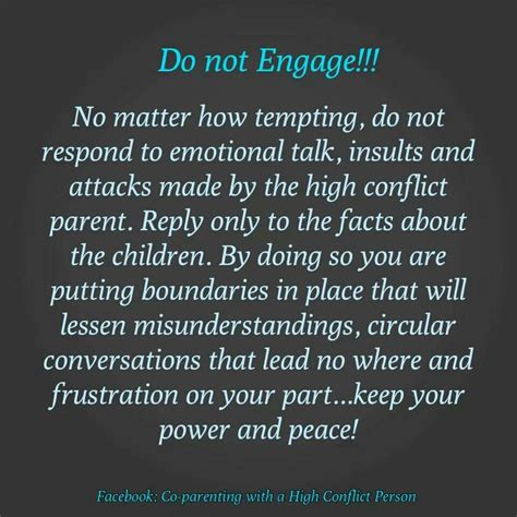 quotes about abusive parents 46 quotes