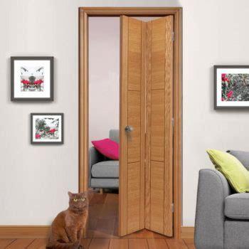 builders surplus yee haa bifolding doors interior doors