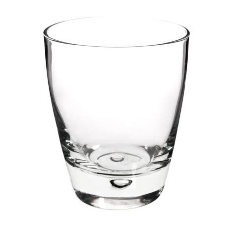 maison du monde bicchieri bicchiere in vetro maisons du monde