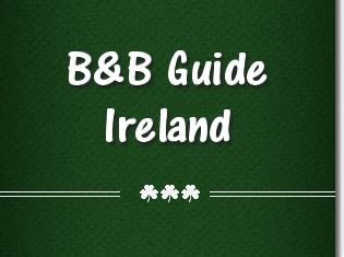 bed and breakfast in ireland home b b guide ireland