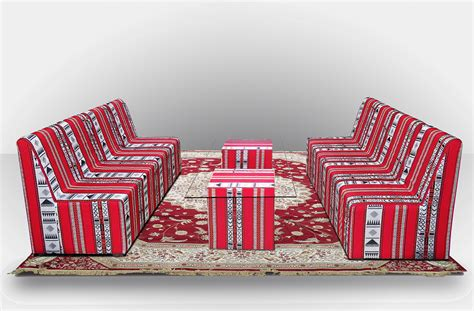 majlis arabic sofa pictures arabic majlis 3 seater sofa set for rent or sale in dubai