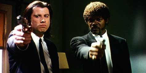 gangster inglese film imparare l inglese con i film il dialogo vincent julius