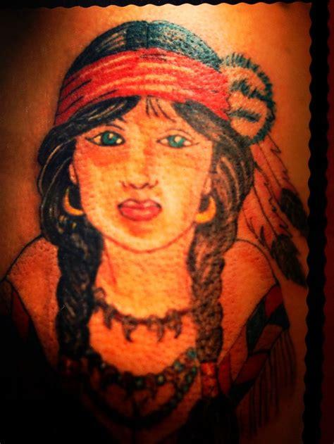 jack o connell cross tattoo 50 best yukon images on yukon