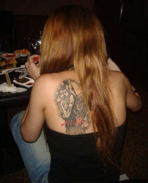 tattoo prices vietnam tattoo trend among women clashes with traditional values