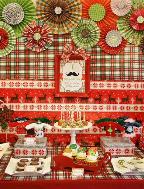 ugly christmas party ideas rewards 25 tacky ideas celebration all about