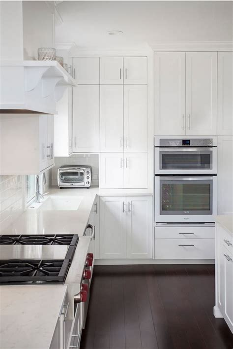 the kitchen collection inc contemporary kitchen by jamenson interiors inc the hardware is from the berenson tempo